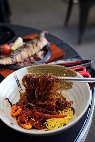 Foto 4 - Makanan di Seoul Yummy oleh JKTFOODEAD Will & Syl
