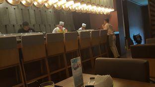 Foto 6 - Interior di Miyagi oleh Vising Lie