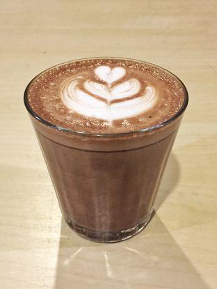 Foto - Makanan di 9 Cups Coffee oleh Marisa Aryani
