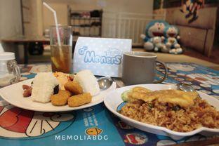 Foto review D'moners Home oleh Rusliani | @memoliabdg 4
