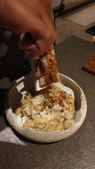 Foto 4 - Makanan di Animale Restaurant oleh ig: @andriselly