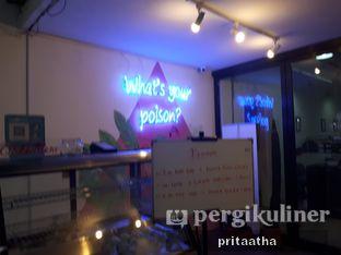 Foto review Guden oleh Prita Hayuning Dias 6