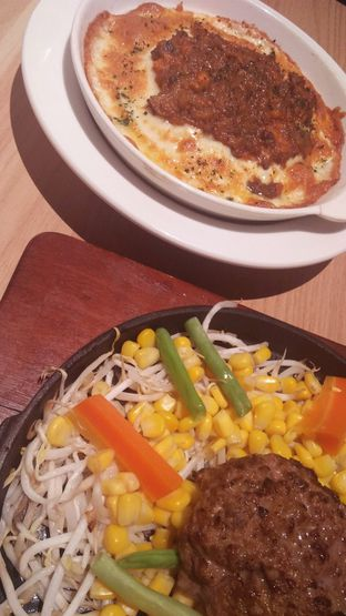 Foto 6 - Makanan di Food Days oleh Review Dika & Opik (@go2dika)