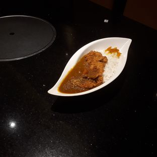 Foto - Makanan di Iseya Robatayaki oleh timucan