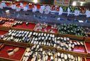 Foto Interior di Sushi & Sashimi