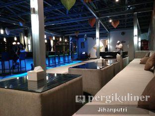 Foto 5 - Interior di Goldstar 360 oleh Jihan Rahayu Putri