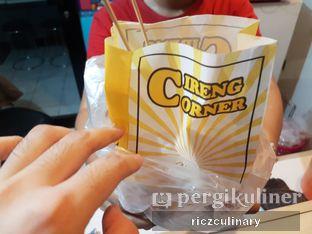 Foto review Cireng Corner oleh Ricz Culinary 3