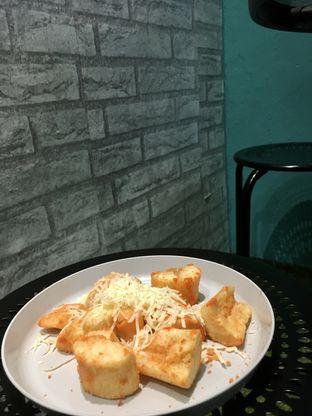 Foto 7 - Makanan di Ternama Coffee oleh Prido ZH