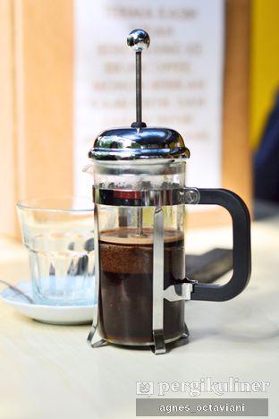 Foto 4 - Makanan(sanitize(image.caption)) di Bikun Coffee oleh Agnes Octaviani