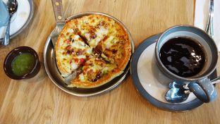 Foto 3 - Makanan di Papa Ron's Pizza oleh Hendrie Priyadi