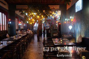 Foto 14 - Interior di Warung Turki oleh Ladyonaf @placetogoandeat