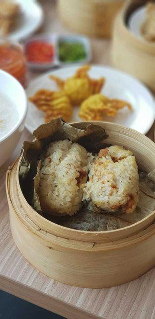 Foto review Yum Cha Hauz oleh Makankalap  4