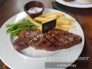 Foto 5 - Makanan di The Holyribs oleh EATIMOLOGY Rafika & Alfin