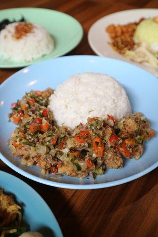 Foto 3 - Makanan di Tokito Kitchen oleh feedthecat