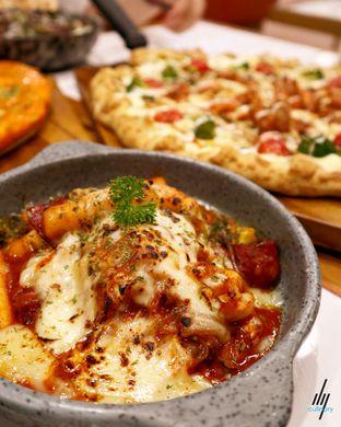 Foto 4 - Makanan di Pizza Maru oleh Dayat Culinary