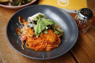 Foto 1 - Makanan di Public House oleh Kevin Leonardi @makancengli