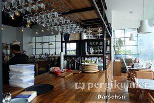 Foto 5 - Interior di Atico by Javanegra oleh Darsehsri Handayani