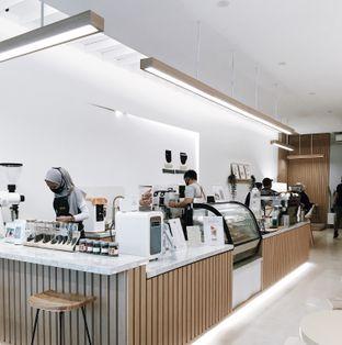 Foto review Aiko Coffee oleh Della Ayu 2