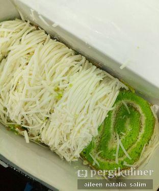 Foto 2 - Makanan di Vava Cake by Titi Kamal oleh @NonikJajan