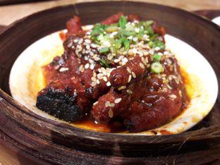 Foto 1 - Makanan di Wing Heng oleh Michael Wenadi