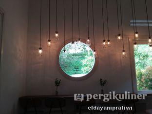 Foto 7 - Interior di Kuki Store & Cafe oleh eldayani pratiwi