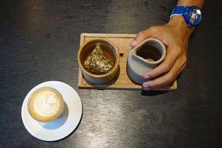 Foto 27 - Makanan di 1/15 One Fifteenth Coffee oleh yudistira ishak abrar