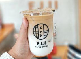 21 Es Kopi Susu Kekinian di Surabaya yang Enak dan Segar Banget