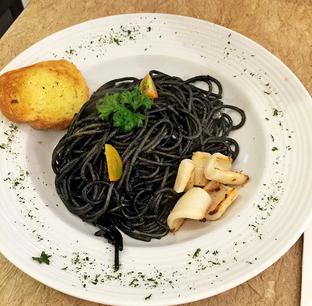Foto 1 - Makanan di Revel Cafe oleh Mitha Komala