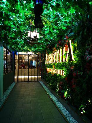 Foto review Amertha Warung Coffee oleh om doyanjajan 5