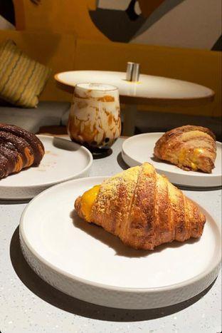 Foto review Social Affair Coffee & Baked House oleh Marisa Aryani 2