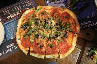 Foto 24 - Makanan di Pizza E Birra oleh Prido ZH