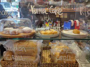 Foto 5 - Makanan di SiniLagi oleh Herina Yunita