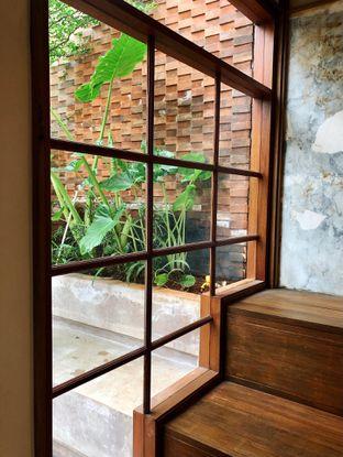 Foto 7 - Interior di KINA oleh kdsct