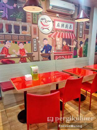 Foto 6 - Interior di Mala Kitchen oleh Fannie Huang  @fannie599