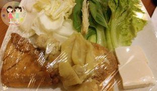 Foto 1 - Makanan(Raa Cha A) di Raa Cha oleh Jenny (@cici.adek.kuliner)