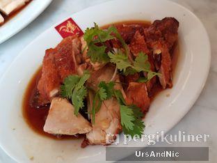 Foto 2 - Makanan di Wee Nam Kee oleh UrsAndNic