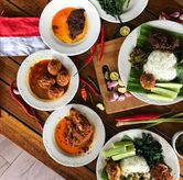 Foto di Kopi Kitchen