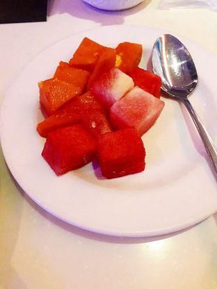 Foto review Cumi - Cumi Cafe - Aston Marina Hotel oleh Jacklyn     IG: @antihungryclub 3