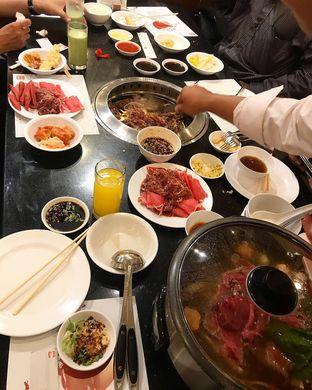 Foto 6 - Makanan di Hanamasa oleh denise elysia