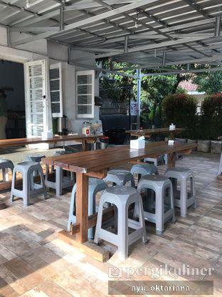 Foto review Ketumbar oleh a bogus foodie  3