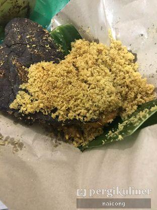 Foto 4 - Makanan di Warung Nasi Alam Sunda oleh Icong