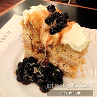 Foto 2 - Makanan di Benedict oleh Angie  Katarina
