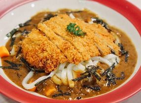 16 Kuliner Dekat Stasiun Bandung yang Recommended