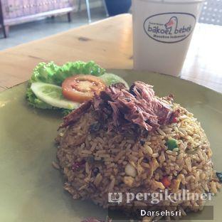 Foto 1 - Makanan di Bakoel Bebek oleh Darsehsri Handayani