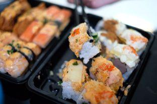 Foto 3 - Makanan di Sushi Go! oleh Nerissa Arviana