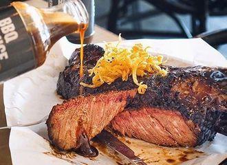 15 Tempat Makan di PIK Avenue yang Recommended