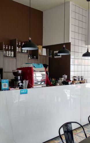 Foto review Loko Cafe oleh Ika Nurhayati 2