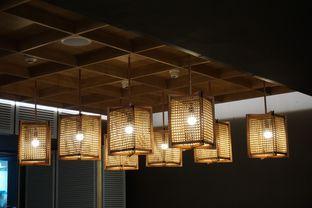 Foto 21 - Interior di Gopek Restaurant oleh yudistira ishak abrar