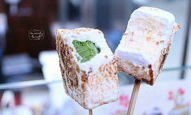 HG Cakes & Ice Cream