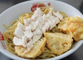 Yuk Cobain Kelezatan 6 Chinese Food di Sunter Ini!